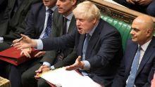 Angleterre : la Cour suprême juge «illégale» la suspension du Parlement