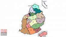 Electoral Boundaries Commission : dernier jour pour le redécoupage des circonscriptions ce mercredi