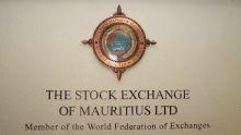 Stock Exchange of Mauritius : deux nouveaux produits lancés