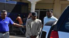 Pointe-aux-Sables : Benjamin Lisette tué par son neveu à cause de Rs 5 000