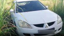 Braquage à Trou-d'eau Douce – le propriétaire du véhicule utilisé a été arrêté