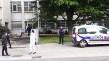 France : un Mauricien retrouvé mort près de la mairie de Brest