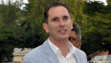Affaire BAI : les accusations contre Brian Burns seront rayées si le DPP ne se prononce pas dans cinq semaines