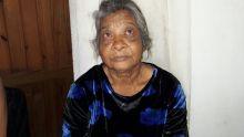 Mort mystérieuse: elle affirme que son petit-fils est décédé après avoir été battu