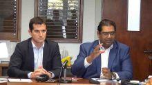Pour Business Mauritius, le Workers' Rights Bill nécessite un «Regulation Impact Assessment»