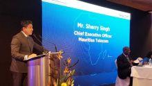 Sherry Singh : «Même si nous mettons en place le réseau 5G, il sera très difficile pour les consommateurs d'en bénéficier»