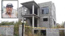 Cadavre découvert à Mahébourg : «Mo ti kwar enn poupet», raconte un témoin