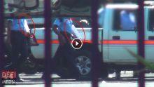 Affaire révélée par TéléPlus sur des soupçons de corruption à l'encontre de la compagnie AEL DDS : trois policiers entendus par l'Icac