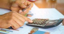 Chartered Accountants : Maurice compte 22 nouveaux experts-comptables