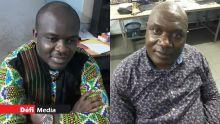Escroquerie : deux Camerounais condamnés à un mois de prison à Maurice
