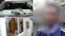 Incidents à Goodlands : «Faux de dire que j'étais sous l'influence de l'alcool», dit le caporal Choollun