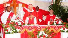 Cardinal Piat : « Nous avons le devoir de lutter pour la justice pour tous »