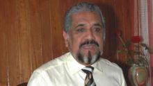 Cassam Uteem :«On peut avoir unParlement sans majorité »