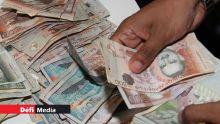 Quatre-Bornes : il perd sa carte bancaire et découvre que près de Rs 425 000 ont disparu de son compte