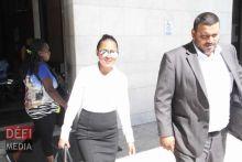 Cour intermédiaire : la compagnie de Sobrinho nie avoir donné de fausses informations à la FSC