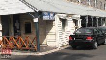 Task force sur la drogue : un policier soupçonné de continuer à appeler vers la prison ciblée