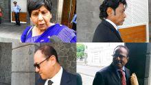 Conseil des ministres : certains affichent la sérénité quant à l'affaire MedPoint
