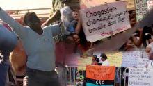 Chagos: les plaies toujours béantes