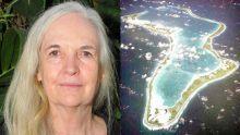 Lalit propose que les Chagos deviennent une circonscription de Maurice