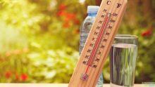 Météo : il fera encore plus chaud