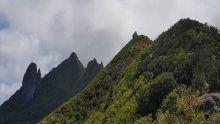 Montagne Le Chat et La Souris : un des trois randonneurs toujours porté manquant après une chute