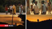 JIOI : la faute professionnelle établie dans la réalisation de la vidéo «Un océan en Partage»; un des directeurs créatifs de l'agence Grey Mauritius suspendu