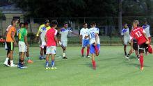 JIOI : le match Maurice/Seychelles en direct sur Radio Plus et en vidéo sur notre site Web ce jeudi
