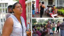 Air irrespirable à La-Tour-Koenig : des habitants réclament des dommages