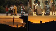 La vidéo officielle des JIOI 2019 présenterait des similitudes avec celle des Jeux olympiques de Rio en 2016