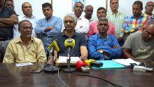 Rama Valayden demande la réouverture de l'enquête sur les horse powers falsifiés à la NTA