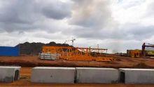 Côte-D'Or : un ouvrier étranger meurt sur son lieu de travail