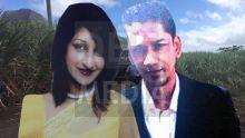 Deux cadavres à Valton : «Zot ti pe sorti ansam et apre zot fine kassé», dit le père de Deshima