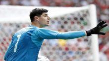 Transfert - Courtois (Chelsea) au Real Madrid: quasiment fait, selon la presse espagnole