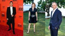 James Bond 5 : Rami Malek rejoint le casting