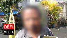 Une dame de 85 ans retrouvée morte à St-Pierre : «Mon épouse a découvert la victime dans une mare de sang», raconte un voisin