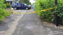 Cadavre retrouvé à Lallmatie : «Nous sommes tous choqués», dit un habitant de la localité
