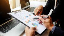 Statistics Mauritius : la croissance économique 2019 revue à la baisse