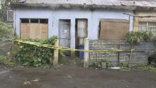 Soupçon de meurtre à Curepipe : le suspect avoue avoir agressé sa concubine «akoz enn problem manze»