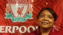 Marie-Christine Adjoodha : «Liverpool nous a fait rêver toute une saison»