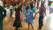 Fête des mères : Radio Plus vous attend pour un bal à la salle des fêtes du Plaza