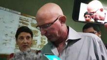 Sentence infligée à Michel de Ravel de l'Argentière : un proche d'une des victimes souhaite que le DPP fasse appel