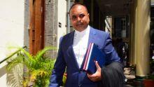Cour Suprême : Sanjeev Teeluckdharry pourra contester la décision du Bar Council le sommant à se présenter devant un comité ad hoc