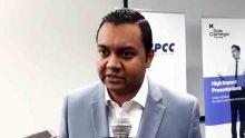 NPCC : Les gagnants d'un concours s'envolent pour Singapour