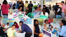 Défi Care : une journée pour la santé et le bien-être des employés du Défi Media Group
