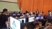 Salon du Prêt-à-Partir : tournoi de jeux vidéo, espaces dédiés aux enfants... divertissement assuré !