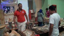 Salon du Prêt-à-Partir : découvrez les offres promotionnelles au stand de Discover Egypt