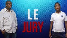 Hippisme - Le Jury : retour sur la 2e journée en trois points