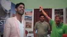 Salon du Prêt-à-Partir : découvrez les offres promotionnelles au stand de Pakistan