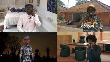 Divertissement : retrouvez un nouvel épisode de «Servis Ki Oulé»