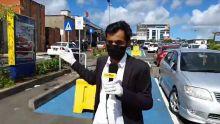 Couvre-feu sanitaire : réouverture des supermarchés, suivez notre direct